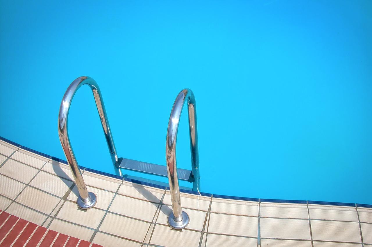 bazén7