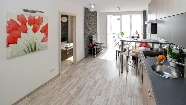 moderní apartmán.jpg