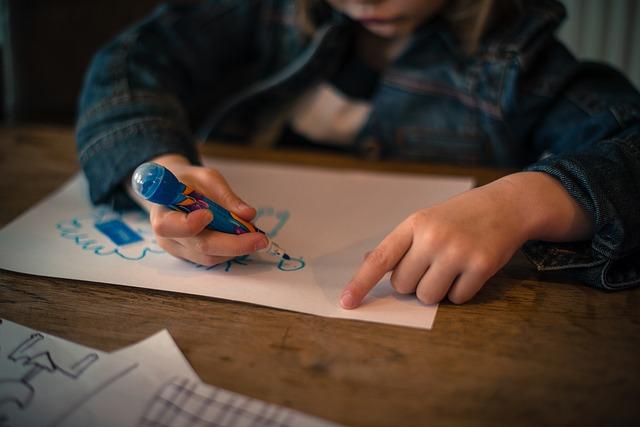 Alternativní školy Montessori