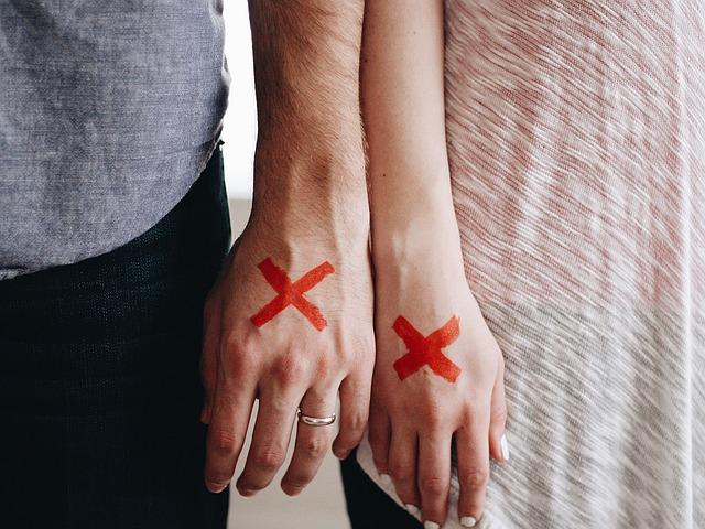Proč dnešní vztahy nic nevydrží?