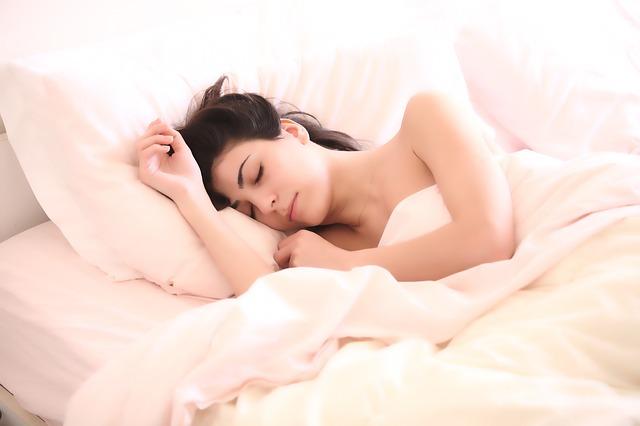 Hluboký spánek.jpg