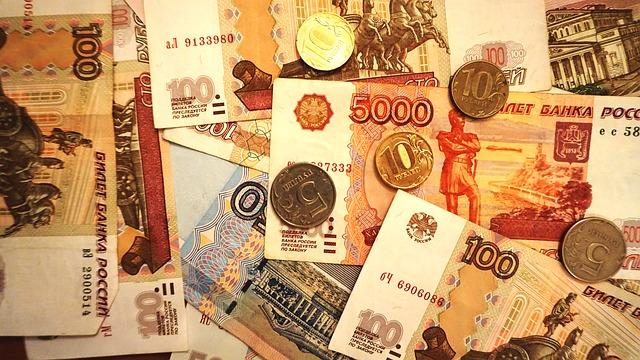 money-2744058_640