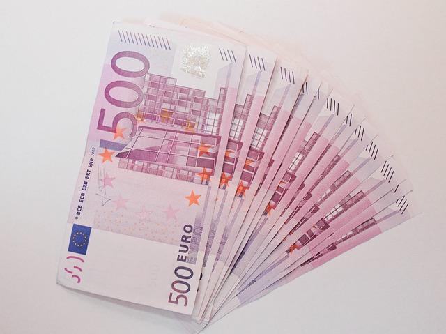 money-736224_640